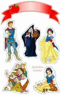 1 million+ Stunning Free Images to Use Anywhere Disney Scrapbook, Baby Scrapbook, Disney Paper Dolls, Princess Party, Disney Princess, Snow White Birthday, Disney Printables, Cinderella Birthday, Free To Use Images