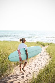 Travel Inspiration for Women who love travelling in style