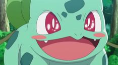 Bulbasaur – Group4WhatsApp First Pokemon, Pokemon Red, Game Freak Pokemon, Pokemon Adventures Manga, Off Game, Cute Profile Pictures, Three's Company, Bulbasaur, Geek Culture