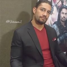My beautiful sweet precious  angel Roman     You are my sunshine , that adorable sweet look makes me want to kiss you my angel    I love you to the moon and the stars and back again my love