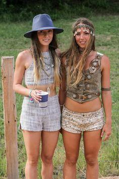Image result for festival fashion