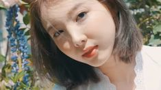 TWICE will have a comeback titled More & More on June 2020 and they released today a concept film for member Nayeon. Watch it below and check some Nayeon screencaps! South Korean Girls, Korean Girl Groups, Rapper, Twice Korean, Twice Once, Nayeon Twice, Im Nayeon, Fandom, Dahyun