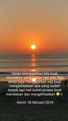 Qoutes, Celestial, Sunset, Outdoor, Quotations, Outdoors, Quotes, Sunsets, Outdoor Games