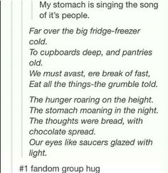 HOW DID SOMEONE DO THIS TO THE MISTY MOUNTAINS SONG OMG I LOVE THIS PERSON,