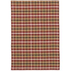 900 Plaid Ideas Plaid Tartan Tartan Plaid