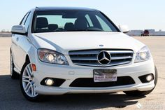 Mercedes Benz C300.....love my new car like this one... God is awesome!!!!!!! http://www.realfastbook.com/