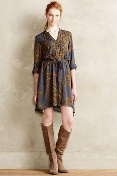 Anthropologie Europe - Dresses