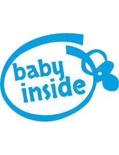 Baby Inside, Clip Art, Logos, Shopping, Logo, Pictures, Legos