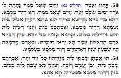 Daily teaching of the Zohar. Father, Spirituality, Math Equations, Teaching, Pai, Spiritual, Education, Learning