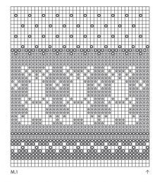 """Bunny Parade - Knitted DROPS pot holder with pattern for Easter in """"Paris"""". - Free pattern by DROPS Design Baby Hat Knitting Patterns Free, Mittens Pattern, Knitting Charts, Crochet Blanket Patterns, Knitting Stitches, Free Knitting, Stitch Patterns, Baby Knitting, Free Pattern"""