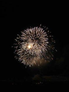 Fiestas en Lucena