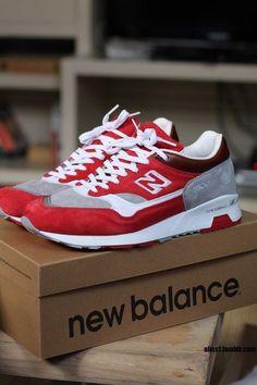 discount 8edbc 05005 Zapatillas New Balance, Armario De Zapatos, Zapatillas Deportivas,  Zapatillas Nike, Calzado Deportivo