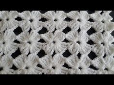 Fantasy Knitting Pattern with Flowers - Crochet Clothing 2019 - 2020 Crochet Stitches Free, Crochet Symbols, Crochet Diagram, Knitting Stitches, Baby Blanket Crochet, Crochet Shawl, Knitting Patterns, Crochet Patterns, Diy Crafts Crochet
