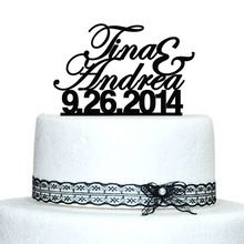 monogram wedding cake toppers cheap 46 best j amp s wedding images on wedding ideas 5999