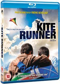 Kite Runner Director Marc Forsters adaptation of Khaled Hosseinis bestseller about one mans search for redemption from a childhood betrayal in his native Afghanistan. Childhood friends Amir (Zekeriah Ebrahimi) an http://www.MightGet.com/january-2017-12/kite-runner.asp