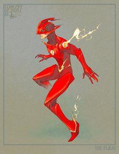 rocafort-flash