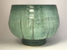 1199 TEXTURE MOSSY + 1172 TEXTURE LEOPARD Glazes For Pottery, Ceramic Pottery, Spectrum Glazes, Amaco Glazes, Ceramic Techniques, The Potter's Wheel, Pottery Ideas, Layering, Sculpting
