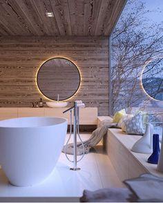 Die 831 besten Bilder von Interior | Future house, Home decor und ...