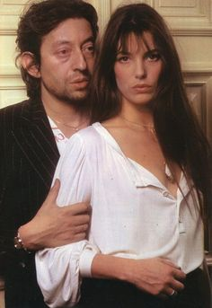 Serge ...cup her breasts..I mean whatever there is :p