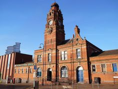 The 'Save Victoria Baths' campaign brought together local residents, swimmers and heritage groups to prevent the closure of the much-loved Victorian pool, sports hall and Turkish baths in Sneinton Market, which had been open to the public for over 100 years.