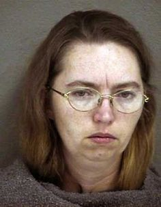 Fetus-Snatching Murderer, Lisa Montgomery, Sentenced To Death