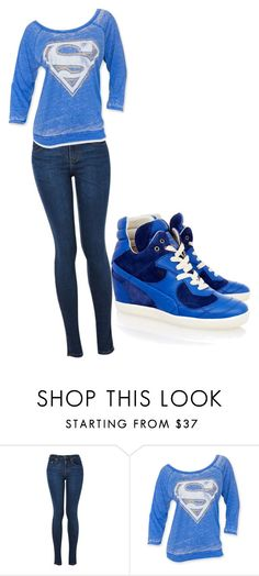 """""""super fly"""" by khadijah-234 ❤ liked on Polyvore featuring interior, interiors, interior design, home, home decor, interior decorating and Puma"""