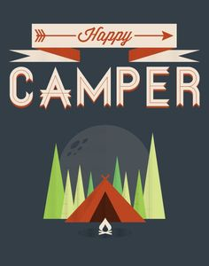 camping nursery decor - Google Search