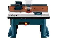 Top 10 Best Homemade Router Tables Reviews Woodworking Saws, Router Woodworking, Woodworking Classes, Woodworking Videos, Woodworking Projects, Benchtop Router Table, Router Table Reviews, Homemade Router Table, Bricolage