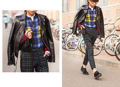 fashion fcuker