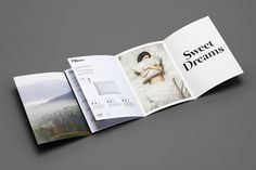 A new digital presence for one of the World's iconic photography studios.