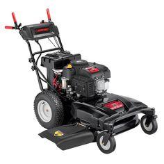 Gas Lawn Mower, Riding Lawn Mowers, Toro Lawn Mower, Self Propelled Mower, Walk Behind Mower, Steel Deck, Pergola Pictures, Lawn Care, Troy