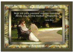 Lete Dias