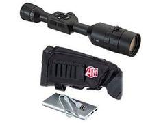 EOTech Optics Holographic Rifle Scopes Gun Military Police Black T-shirt S To 5X