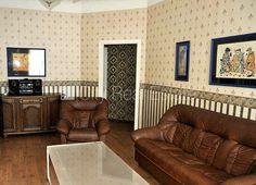 Apartment for rent in Riga, Riga center, 95 m2, 700.00 EUR