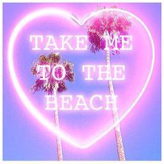 Pretty please! We'll ask really, really nicely! ☀️❤️☀️❤️ #summer #summerloving #beachdaysarethebestdays #beach #roundtowel #roundie #roundtowels #palmandpeach #ibiza #srilanka #Mustique