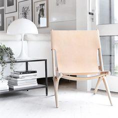 our sunny corner #livingroom #stylizimohouse