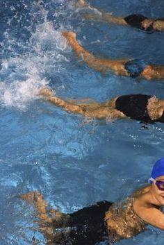 Health On Pinterest Fibromyalgia Arthritis And Pool Workout