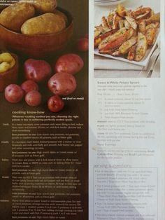 Potatoes White Potatoes, Sweet Potato, Sausage, Roast, Veggies, Intelligence Service, Baking, Cyber, Grilling