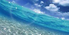ТЕКУЩЕЕ СОСТОЯНИЕ ВОЗНЕСЕНИЯ. Новая Космическая Иерархия. Часть 12. «Самолёты» Вознесения New Earth, Waves, Outdoor, Outdoors, Ocean Waves, Outdoor Games, The Great Outdoors, Beach Waves, Wave