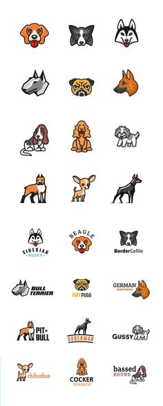 Dog designs - Tap the pin for the most adorable pawtastic fur baby apparel! You'll love the dog clothes and cat clothes! <3