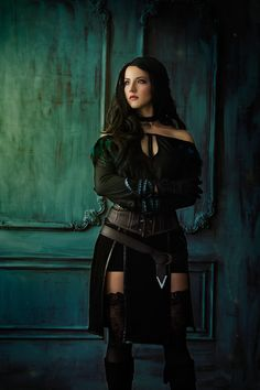 http://www.gameblog.fr/images/actu/news/52442/201566/TheWitcher_cosplayYennefer01.html