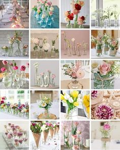 Table Decorations, Furniture, Home Decor, Flowers, Creative, Decoration Home, Room Decor, Home Furnishings, Home Interior Design