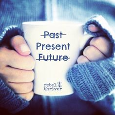Good Morning  #soul#freespirit#healing#lightworker#reiki#love#light#hope#mindfulness#rebel#heart#yoga#peace#spirituality#selflove#thrive#goodvibes#bohemian#present#namaste#rebelthriver#loveandlight#peaceonearth#wordstoliveby#instadaily#empath#spirit#goodmorning#coffee  http://ift.tt/1CQ2RPG