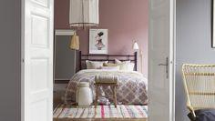 jaké barvy vybrat do obýváku - Hledat Googlem