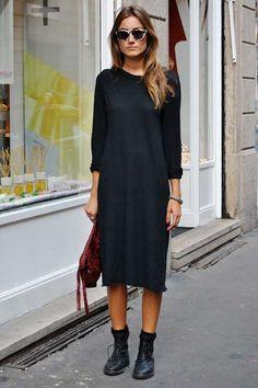Style Crush Giorgia Tordini 03