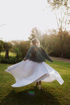 Wedding Photographer Cape Town | Katinka and Braam's Intimate Mountain Wedding in Wilderness by The Geldenhuys' Wedding Bride, Wedding Dresses, Cape Town, Wedding Portraits, Wilderness, First Love, Mountain, Ballet Skirt, Wedding Photography