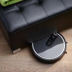 Miele RX1 Scout Robotic Vacuum #Cleaner, #Controller, #Navigation, #Robotic, #Smart, #Vacuum