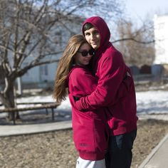 #夫妻#两个人#一緒に#연인#matchingwear#couplewear#couplehoodies#togetherweare