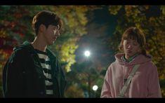 Bok Joo, Rain Jacket, Windbreaker, Raincoat, Movies, Jackets, Fairy, Fashion, Down Jackets