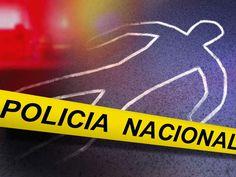 Santiago. - Unasaltante que momentos antes había asaltado a un hombre y tras agredirlo lo despojó de su motocicleta,  fue ultimado por un agente policial Welinton Antonio Suriel Estefen,